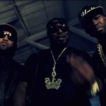 Video: G-Unit – 'Nah I'm Talkin Bout'