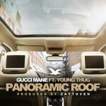 gucci mane panoramic roof 150x150