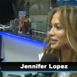 jennifer lopez breakfast club 150x150
