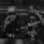 Video: Jim Jones – 'I Just Wanna To Party' (Feat. Philthy Rich)