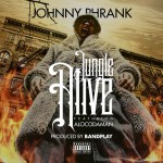 johnny phrank jungle alive 150x150