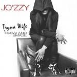 jozzy tryna wife 150x150