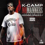 k camp no manners 150x150