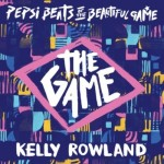 kelly rowland the game 150x150