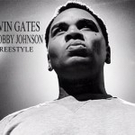 Kevin Gates – 'OG Bobby Johnson' (Freestyle)