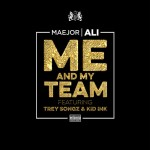 maejor ali me and my team 150x150