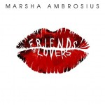 marsha friends lovers 150x150