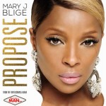mary j blige propose 150x150