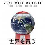 mike will buy the world 150x150