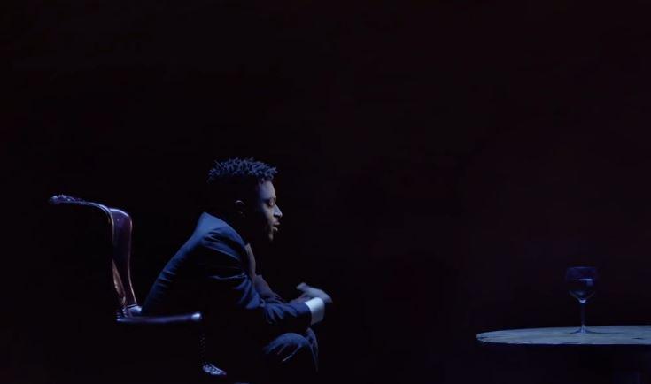 Isaiah Rashad  Pieces of a Kid Full Album  YouTube