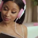 Nicki Minaj, Lil Wayne & More Featured In Beats World Cup Commercial (Video)