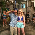 T.I. Announces New Single 'No Mediocre' Feat. Iggy Azalea