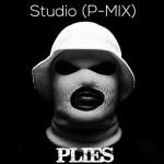 Plies – 'Studio' (Remix)