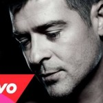 Video: Robin Thicke – 'Get Her Back'