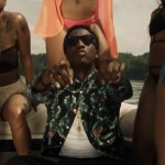 Video: K Camp – 'Slum Anthem'