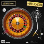 Statik Selektah – 'What Goes Around' (Album Stream)