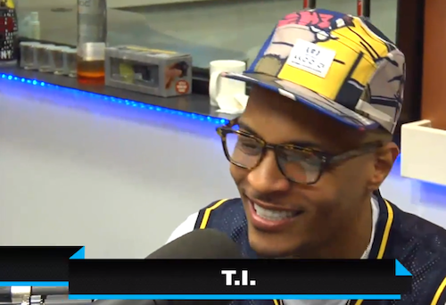t.i.-breakfast club