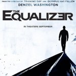 'The Equalizer' Movie Trailer Featuring New Eminem & Sia Song