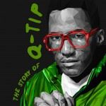 the story of q tip 150x150