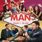 Mary J. Blige – 'See That Boy Again' (Feat. Pharrell)