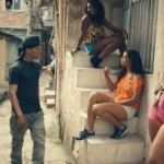 Video: T.I. – 'No Mediocre' (Feat. Iggy Azalea)