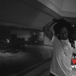 Lil Wayne: Weezy Wednesdays (Episode 16)