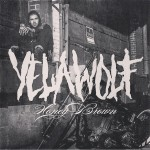 Yelawolf – 'Honey Brown' (CDQ)