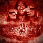 Waka Flocka Flame – 'Blatlanta' (Chi-raq Freestyle)