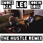The Hustle Remix 150x150