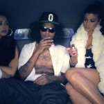 Video: Ab-Soul – 'Hunnid Stax' (Feat. ScHoolboy Q)