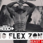 ace-hood-no-flex