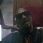 Video: Afrojack – 'Dynamite' (Feat. Snoop Dogg)