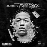 Lil Bibby – 'We Are Strong' (Feat. Kevin Gates)