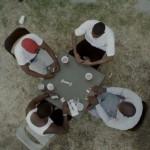 Video: YG – 'Bicken Back Being Bool'
