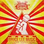 bishop lamont bruce lee music 150x150