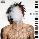 Wiz Khalifa 'Blacc Hollywood' First Week Sales Projections
