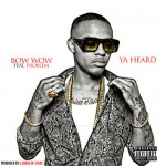bow wow ya heard 150x150