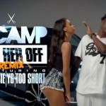 Video: K Camp – 'Cut Her Off (Remix)' (Feat. Too Short, YG & Lil Boosie)
