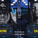 Lil Wayne: Weezy Wednesdays Episode 22 (Drake vs. Lil Wayne Tour Trailer #2)