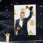 Drake Takes Shots At Macklemore In 'Honorable Mention' Skit On 2014 ESPYs