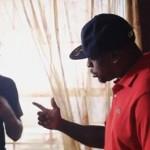 Video: Scarface – 'Exit Plan' (Feat. Akon)