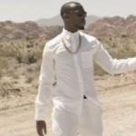 Video: B.o.B – 'Follow Me'