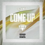 G-Unit – 'Come Up'