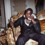 Gucci Mane – 'Mr. Serve On' (Feat. PeeWee Longway & Migos)