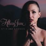 hillary jane sitx and stones 150x150