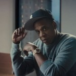 Jay Z, Action Bronson, Michael Jordan, Tiger Woods & More In Derek Jeter Jordan Commercial