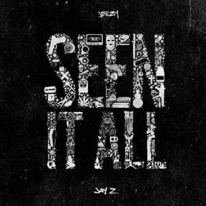 Jeezy – 'Seen It All' (Feat. Jay Z)