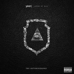 Jeezy – 'Seen It All: The Autobiography' (Album Cover & Track List)