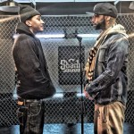 Joe Budden Talks Hollow Da Don Battle Loss & Possibility Of Total Slaughter 2