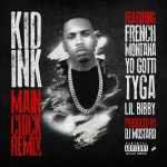 kid ink main chick remix 150x150